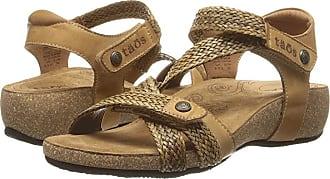 0854023301a69 Taos Footwear® Sandals − Sale  at USD  79.95+