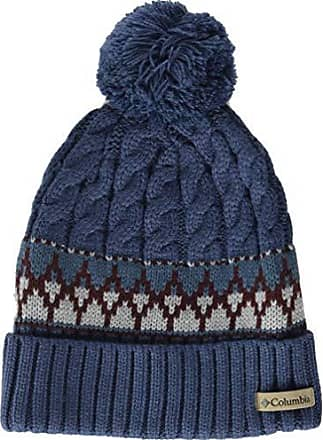 5628f1aaca7 Columbia Beanies for Men  Browse 57+ Items