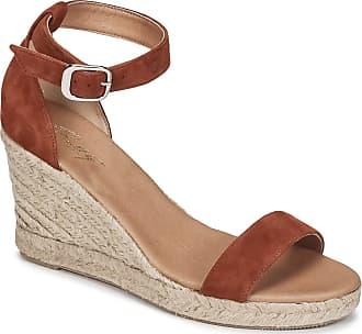 223d320de7d94f Chaussures Plateforme : Achetez 555 marques jusqu''à −72%   Stylight