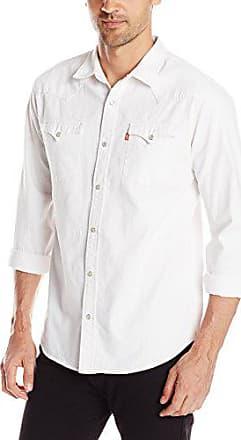 more photos 1e9dc 36d85 Jeanshemden in Weiß: Shoppe jetzt bis zu −41% | Stylight