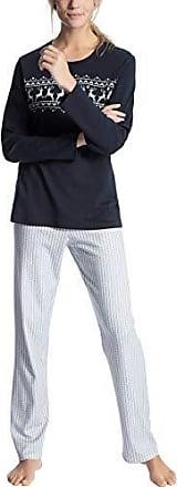 remise chaude grand choix de meilleur pas cher Pyjamas CALIDA® : Achetez dès 19,08 €+   Stylight