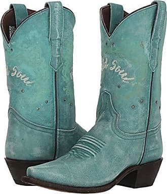 276ca72deff Laredo Cowboy Boots for Women − Sale: up to −30% | Stylight