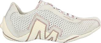 Merrell CALZATURE - Sneakers & Tennis shoes basse su YOOX.COM
