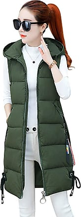 Gilets for Women: Shop up to −50% | Stylight