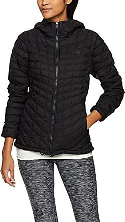 dd88e83e8 The North Face® Fashion: Browse 569 Best Sellers | Stylight