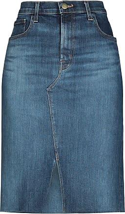 J Brand DENIM - Jeansröcke auf YOOX.COM
