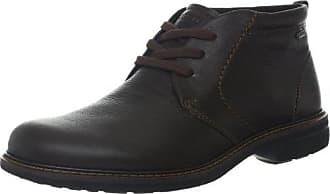 Ecco Mens Turn GTX-MN Boot,Coffee,40 EU/6-6.5 M US
