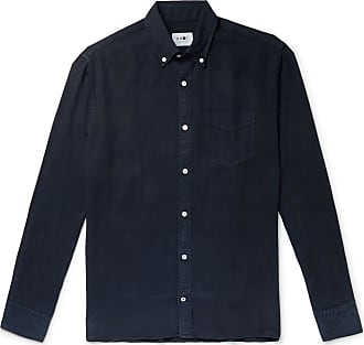 Nn.07 HEMDEN - Hemden auf YOOX.COM