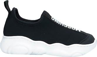 Sneakers för Herr från Moschino | Stylight