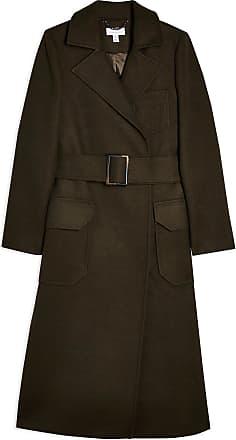 Topshop CAPISPALLA - Cappotti su YOOX.COM
