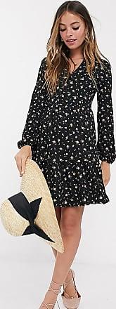 Vêtements New Look Petite : Achetez jusqu'à −65% | Stylight