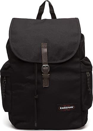 Ryggsäckar från Eastpak: Nu upp till −70% | Stylight