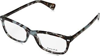 a498a3101c9 Ralph Lauren Ralph 0Ra7089 Monturas de gafas Blue Tortoise 53 para Mujer