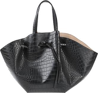 Nanushka TASCHEN - Handtaschen auf YOOX.COM
