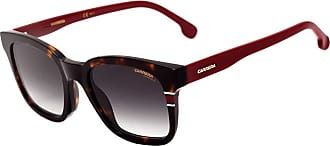 Carrera 164/S 063 51- Havana-Vermelho/Cinza Gradiente