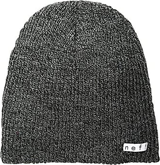 78f5a11ab31e5 Black Beanies  95 Products   up to −71%