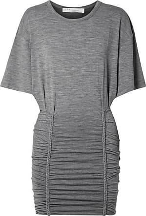 15b992f3fa5d9a Partykleider in Grau: Shoppe jetzt bis zu −74% | Stylight