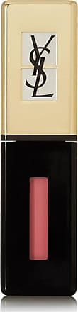 Yves Saint Laurent Beauty Rouge Pur Couture Lip Lacquer Glossy Stain - Juicy Peach 207