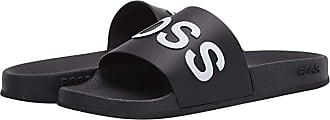 HUGO BOSS Sandals: 32 Items | Stylight