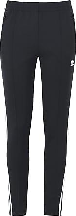 Adidas® Sporthosen für Damen: Jetzt bis zu ?40% | Stylight