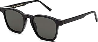 Retro Superfuture sunglasses unisex Retrosuperfuture Unico Black