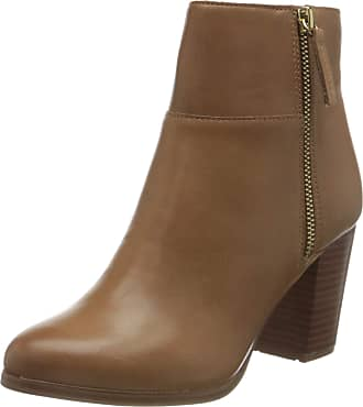 Aldo Boots: Must-Haves on Sale up to