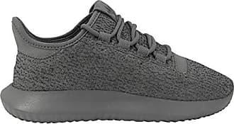 adidas Tubular Shadow W Schuhe Schwarz Grau für Damen