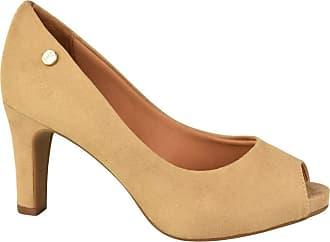 7223d8fa4f Vizzano® Sapatos Peep Toe  Compre com até −17%