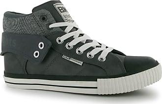 Chaussures D'Été British Knights® : Achetez jusqu''à −41