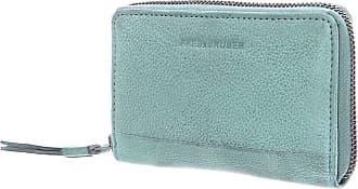 Fredsbruder FREDsBRUDER WXD Pure Wallet Midi Green