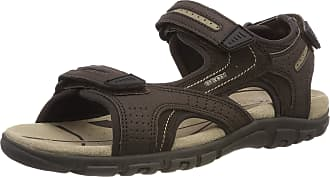 Men's Geox Sandals − Shop now at £29