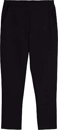 intimissimi Womens Trousers with Pockets