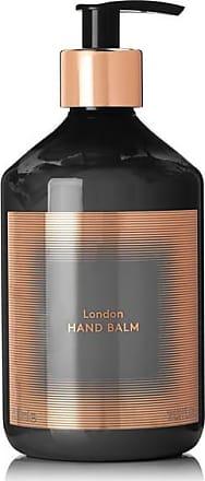 TOM DIXON London Hand Balm, 500ml - Colorless