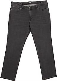 Jack & Jones plus size slim fit jeans