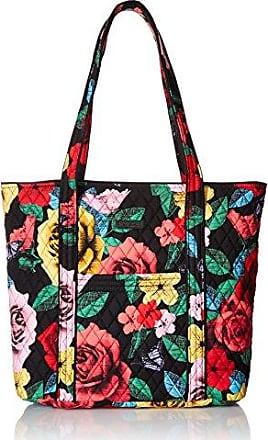4bcfa08c5c Vera Bradley® Shoulder Bags − Sale  at USD  51.98+