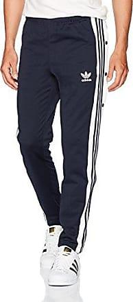 available various design 100% genuine Adidas Originals Hosen für Herren: 72+ Produkte bis zu −30 ...