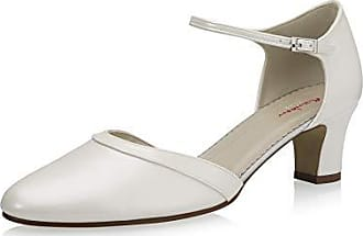 Rainbow Club Schuhe: Sale ab 39,00 € | Stylight