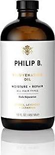 Philip B. Rejuvenating Oil, 16 Fl Oz