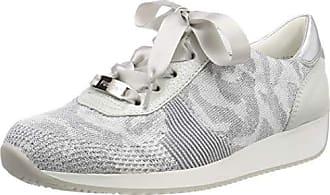 ARA New York 1214516, Basket Femme: : Chaussures et
