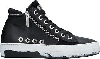 Sneakers Alte Cesare Paciotti: Acquista fino al −46%   Stylight