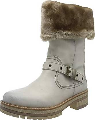 Mustang Jeans® Winterstiefel für Damen: Jetzt ab 39,95
