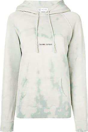 8bcca1d4ce0 Saint Laurent® Hoodies − Sale: up to −63% | Stylight
