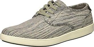 1e883844acc Men s Steve Madden® Canvas Shoes − Shop now up to −39%