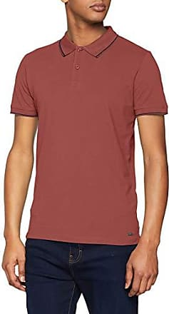 save off 5bc67 e3a1c EDC by Esprit Poloshirts: Sale ab 9,96 € | Stylight