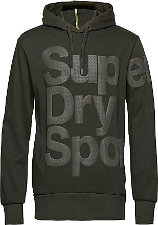 Superdry Sweatshirtjackor för Herr: 26 Produkter | Stylight