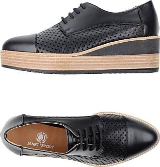 Janet Sport Schuhe: Bis zu bis zu −58% reduziert | Stylight