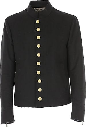 Cappotti Dolce   Gabbana®  Acquista fino a −66%  91e85e7e1ad