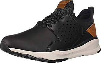 Skechers Leather Sneakers: Must Haves on Sale at USD $16.53+