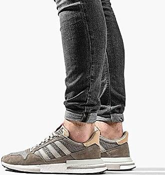 Adidas Herren Sommerschuhe in Weiß | Stylight