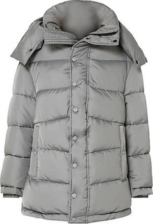 nouveau style 09eb7 4b2c5 Manteaux Balenciaga® : Achetez jusqu''à −65% | Stylight